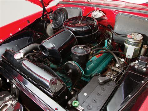 wallpaper engine retro 1955 buick roadmaster convertible retro luxury engine t