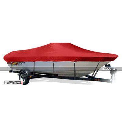 ski boat width ski boat cover with low profile windshields centerline x