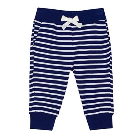 Supplier Jogaer By Factori boys trouser