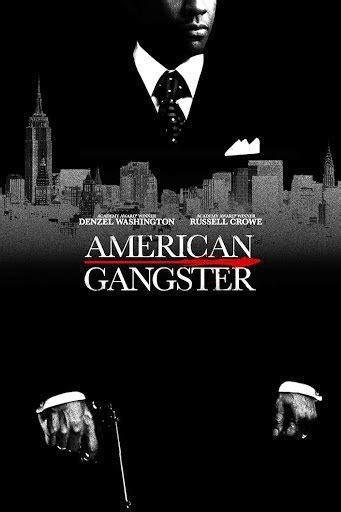 gangster film online subtitrat filme online subtitrate filme noi hd super filme