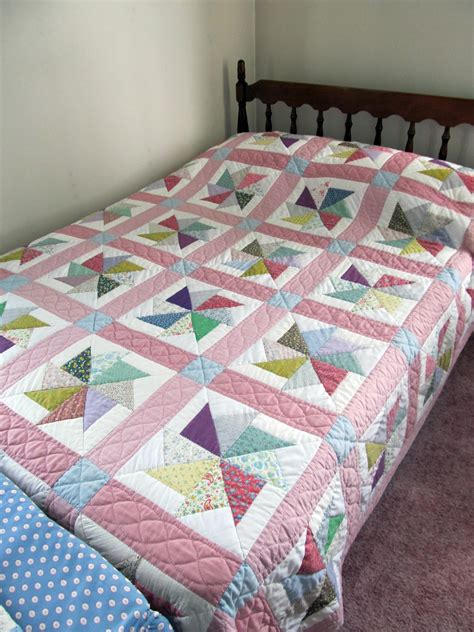 The Quilt Room by Jayne S Quilting Room S Quilts
