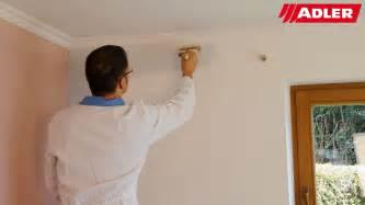 wie streiche ich mein wohnzimmer wohnzimmer streichen gestaltungstipps adler