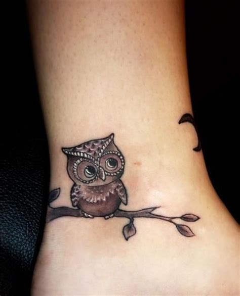 owl tattoo protection 11 beautiful tribal owl tattoo only tribal