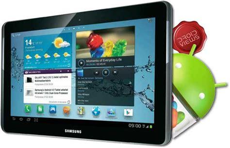Rm Samsung Tab 2 root samsung galaxy tab 2 10 1 wifi gt p5110 on android 4