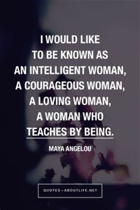strong brave beautiful phenomenal inspiring the world with their true stories of strength faith resilience and courage strong brave beautiful book volume 1 books in the words of angelou quot when someone shows you who