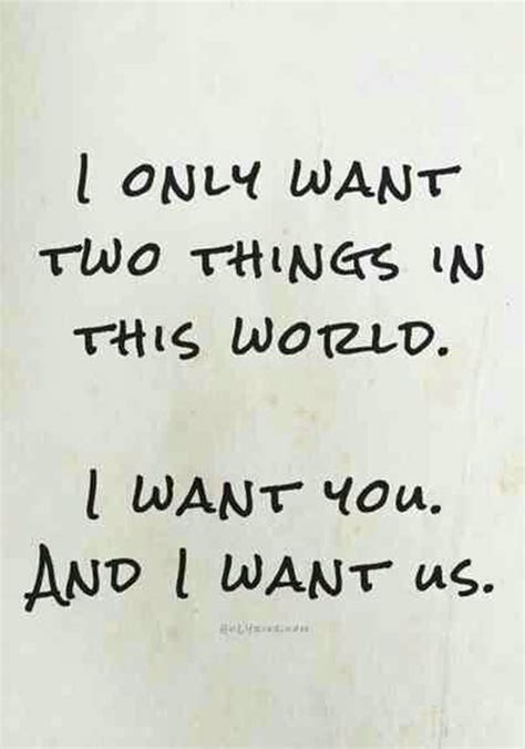 famous couples quotes 70 cute couple quotes and sayings with images