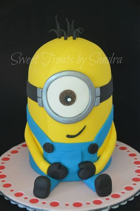 minion template for cake minion template for cake free template design