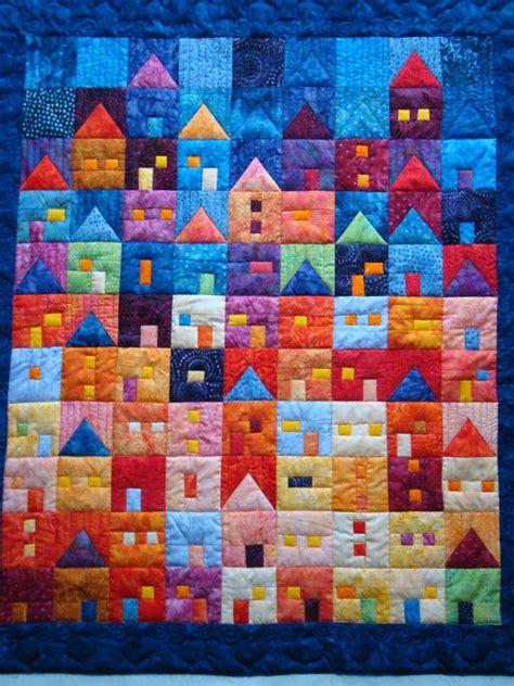 die besten 17 ideen zu patchworkmuster auf