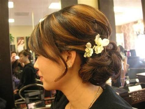 updo hairstyles for mother of the bride mother of the bride updos hair fashion female
