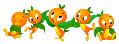 vinylmania florida orange bird vinylmation
