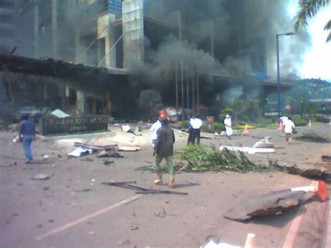 Kkpk Awas Ada Bom By militer indonesia awas teror bom hari natal dan tahun