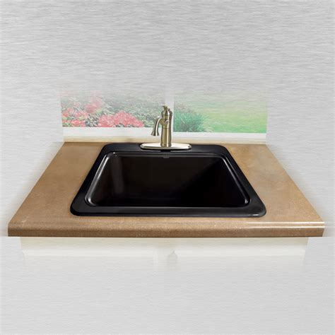 ceco sinks kitchen sink ceco big horn laundry specialty sink