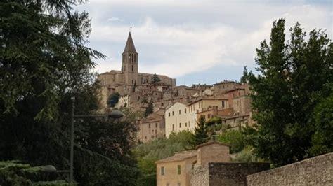 Todi Top centro storico di todi italy award winning top tips