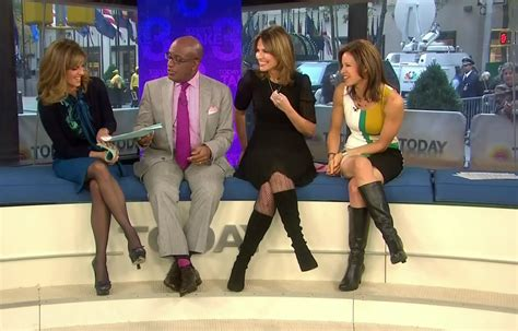 dylan dreyer stockings the appreciation of booted news women blog oct 28 2012