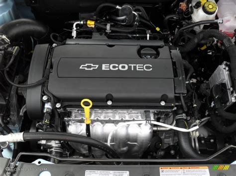engine diagram 2012 chevy cruze chevy cruze engine codes chevy free engine image for