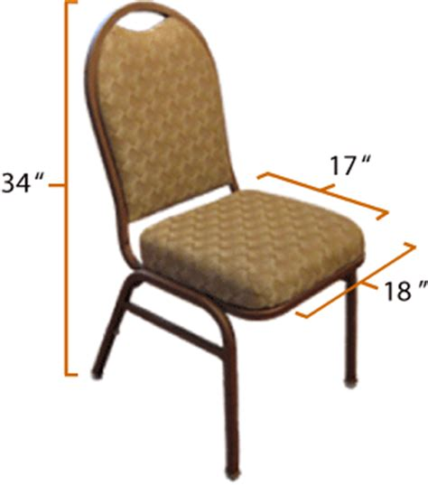 Paper Chair Covers For Folding Chairs - arrow paper rentals a chair cover dresses up a