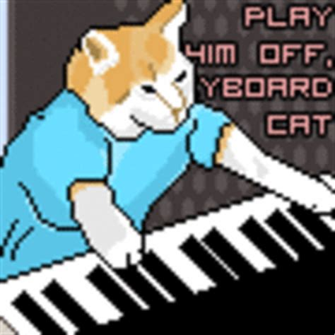 Keyboard Cat Meme - keyboard cat image gallery sorted by oldest know your