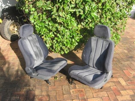 hilux bench seat hilux 4x4 seat replacement