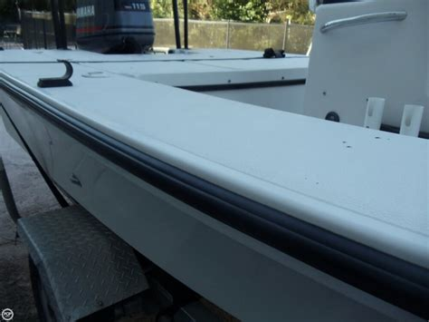 fishing boats for sale jacksonville florida maverick master angler 17 for sale in jacksonville fl for