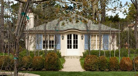 french country house plans small french country house plans numberedtype