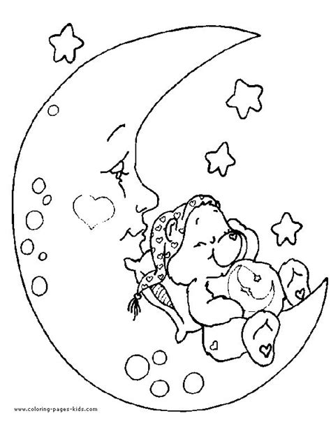 sleeping bag coloring page online www aidecworld com