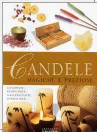 candele magiche candele magiche e preziose