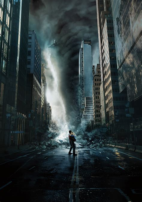 geostorm film poster geostorm movie fanart fanart tv