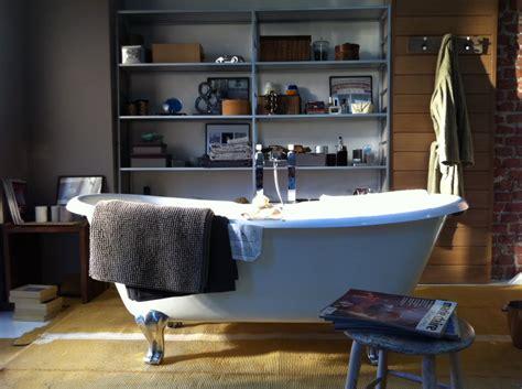 fare l nella vasca da bagno l aperitivo si fa in bagno nella vasca post