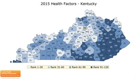 kentucky demographic map 100 county map kentucky usda national agricultural