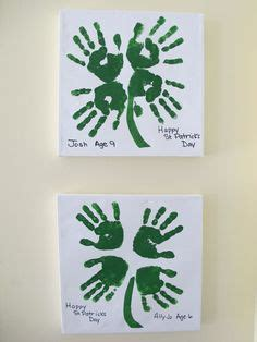 handprint rubber st 1000 images about and gracie on