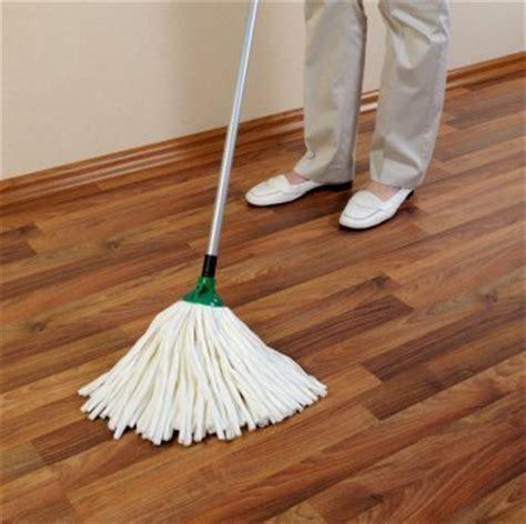 cleaning hardwood floors thriftyfun
