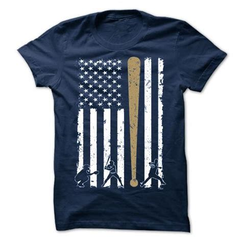 american themed clothing uk 10 images about baseball t shirt designs on pinterest