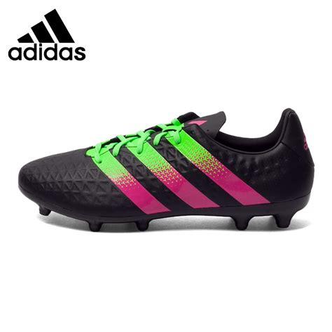 adidas shoes football new new adidas shoes football 28 images new boys adidas