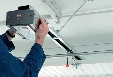 Overhead Door Repairs Garage Door Repair Oklahoma City And Overhead Door Repair Doortec