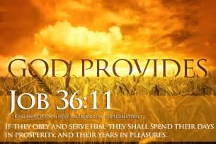 33 best bible verses quotes