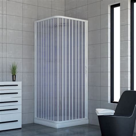 cabine doccia 70x100 acquario apertura laterale chiusa 12 jpg