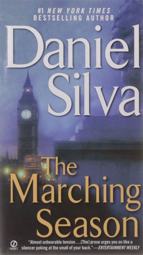 with a daniel jacobus mystery books 1 new york times bestselling author daniel silva delivers