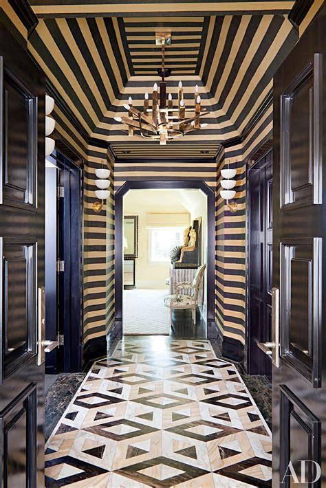 ceiling design ideas kelly wearstler interiors interior