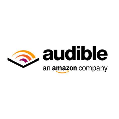 Where To Buy Audible Gift Card - 150 best stocking stuffers of 2018 stocking stuffer ideas for everyone on your list