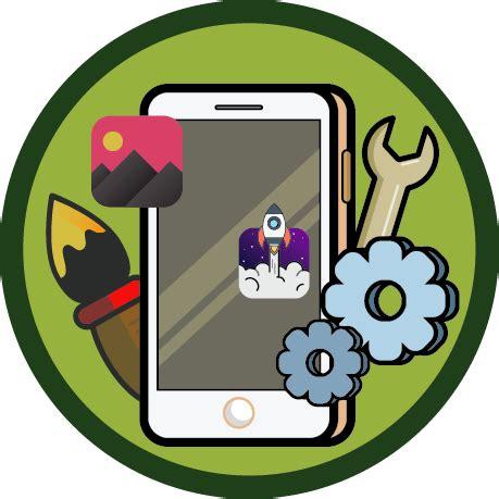 la tua app sviluppo app mobile fammilapp crea la tua app e sito web