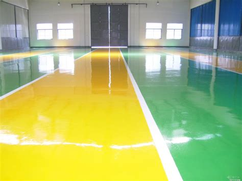 Epoxy Garage Flooring by Image Gallery Epoxy Paint