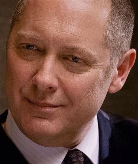 spader bank 83 best images about spader on wall