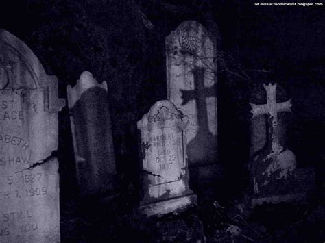 gothic wallpaper for walls gothic wallpaper 218 dark gothic wallpapers free