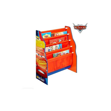 Decoration Chambre Cars by Chambre Cars Achat Biblioth 232 Que Cars Disney Chambre