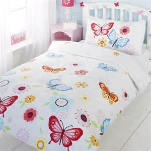 parure de lit pour fille bedding single duvet cover sets new free