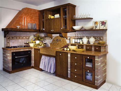 camini artigianali cucine artigianali grosseto caminetti fratelli