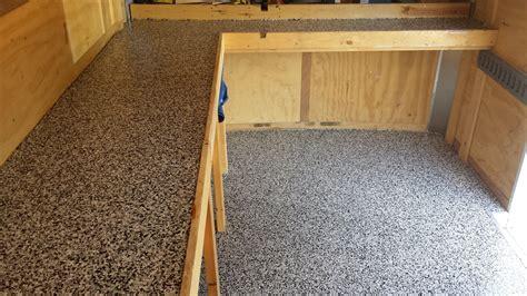 Garage Floor Paint Estimate Minneapolis Commercial Garage Floor Coatings Mn Garage