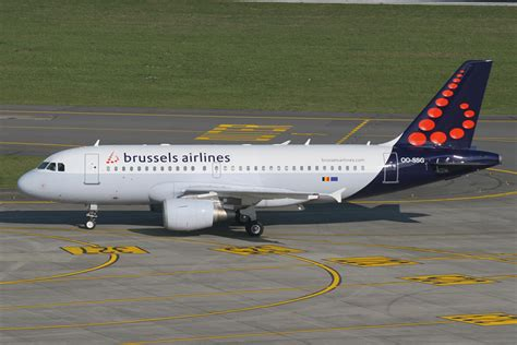 brussels airlines r駸ervation si鑒e paxnouvelles brussels airlines d 233 veloppe ses routes vers