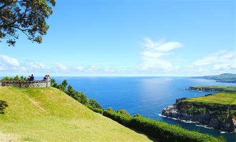 turisti per caso azzorre dove finisce il mondo viaggi vacanze e turismo turisti