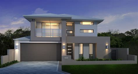 home design story ideas the grange series 6 classic 2 storey homes mandurah